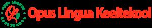 Opus Lingua Keeltekool